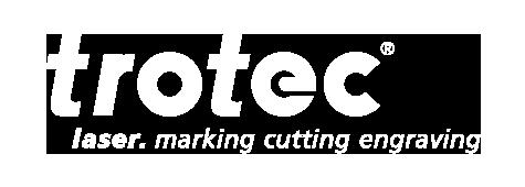 trotec-475x170